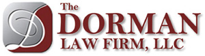 The Dorman Law Firm |  Tanya Dorman